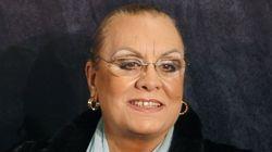 Muere la actriz Paloma Cela a los 76
