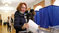 Ουκρανία: Προεδρικές εκλογές με φαβορί έναν