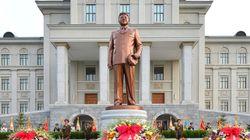 북한의 유일한 호주인 유학생이 외신에 기고한 평양의