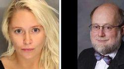Πρώην μοντέλο του Playboy κατηγορείται πως σκότωσε γνωστό