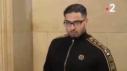 Jawad Bendaoud est encore devenu un meme