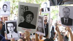 9 pontos para entender por que a ditadura não foi 'gloriosa' como Bolsonaro