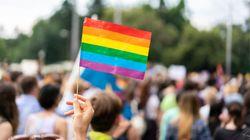 同性パートナーシップ制度誕生から3年半、9つの自治体が新たに一斉導入。急速に増えている理由は?