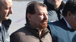 Après ses aveux, Cesare Battisti voit la publication d'un polar reportée en