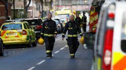 Λονδίνο: Οι πιο απίθανες κλήσεις που έχει λάβει η