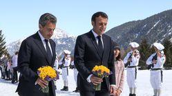 Macron est-il le véritable héritier de