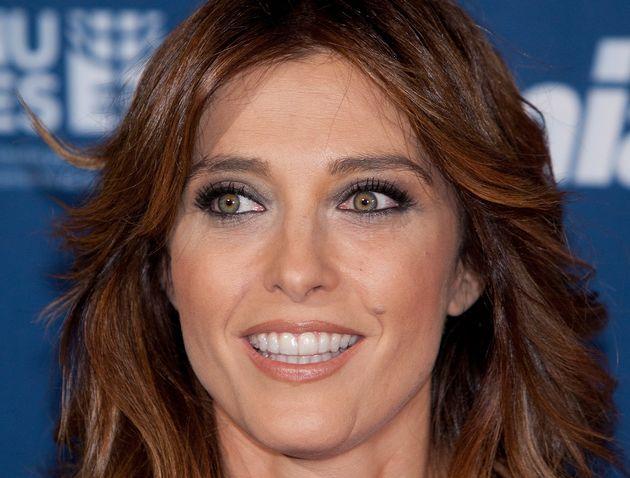 Helena Resano (La Sexta Noticias) encandila con su talento menos