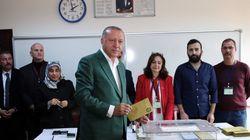Turquie : Pourquoi Erdogan veut à tout prix éviter l'humiliation aux