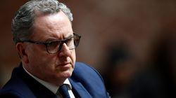 Macron le banquier: Ferrand voit de l'antisémitisme derrière les critiques de