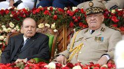 Gaid Salah vs Bouteflika : les Algériens assistent à une guerre des