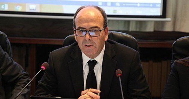 Après le verdict contre quatre journalistes, Benchamach déclare que le retrait de la plainte