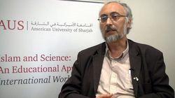 Un Algérien à la tête de la Société africaine