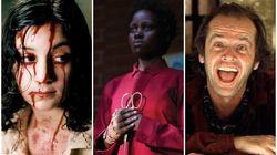 Os 10 filmes que Jordan Peele indicou para Lupita Nyong'o antes das gravações de