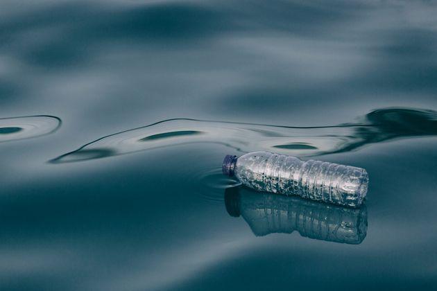 Que no te engañen, los plásticos no son uno de los principales problemas del