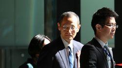 山中伸弥教授、新元号の令和に「伝統と新しくチャレンジする日本の姿にぴったり」