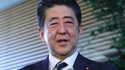 「令和」に込めた思い、なぜ安倍晋三総理自ら会見?「私自らが会見を開いて、国民の皆さまに直接申し上げるべきだと…」