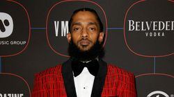 Rapper Nipsey Hussle Killed In South Los Angeles