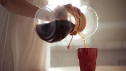 집 커피가 매장 커피보다 덜 맛있는 이유를 전문가들이