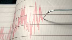 Andaman And Nicobar Islands Hit By Nine Earthquakes In 2