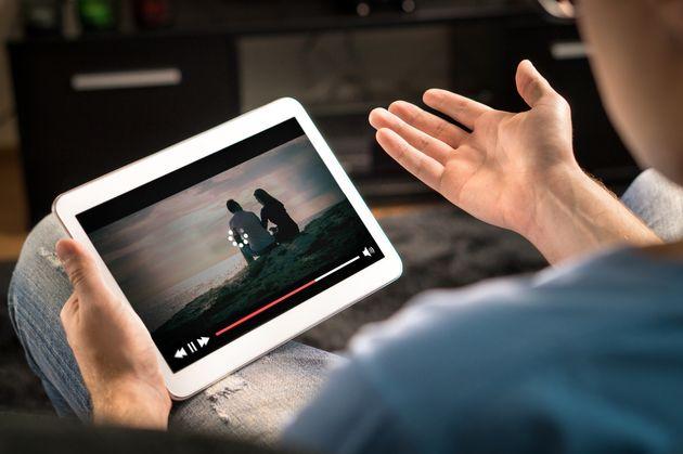 Βρετανία: Αυτόματες αποζημιώσεις σε πελάτες όταν οι συνδέσεις στο Ίντερνετ δεν