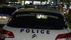 Αστυνομικός έπεσε θύμα επίθεσης ληστών στο