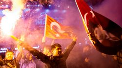 Erdogan subit un échec cuisant aux municipales et pourrait même perdre