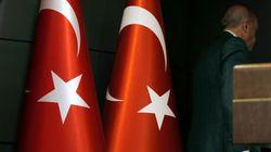Τουρκία: Μετά τις δημοτικές