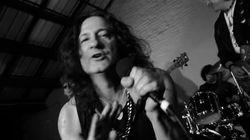 Muere el cantante de rock José Antonio Manzano a los 60