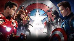 'Avengers Endgame' Earns 305 Million Worldwide, Rs 53.10 Cr In