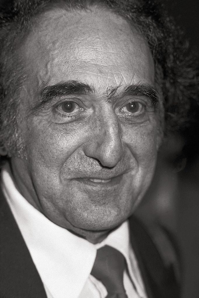 Muere el escritor Rafael Sánchez Ferlosio a los 91 años en