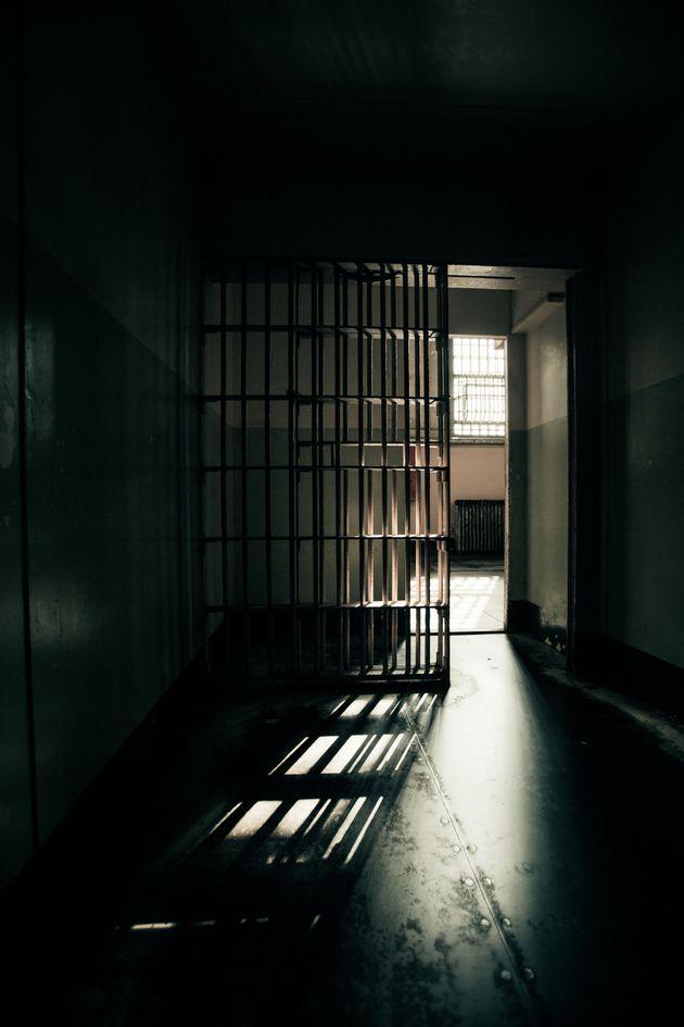 La peine de mort, un sujet absent du Sommet arabe. Les abolitionnistes