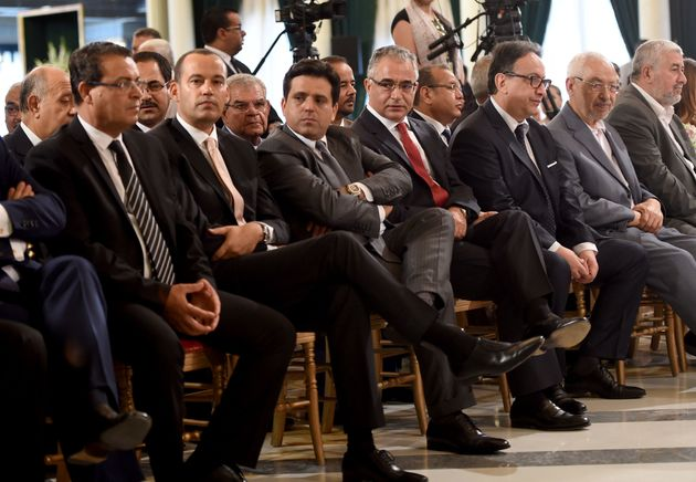 Les partis politiques tunisiens ont plus que jamais besoin de renouveau, selon ces spécialistes de la