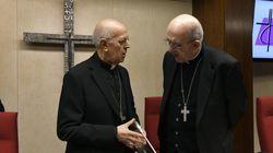 Los obispos piden a los votantes y a los partidos que rechacen el aborto y la