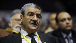Said Sadi : le destin des Algériens ne saurait être otage ni d'un clan familial ni d'une oligarchie