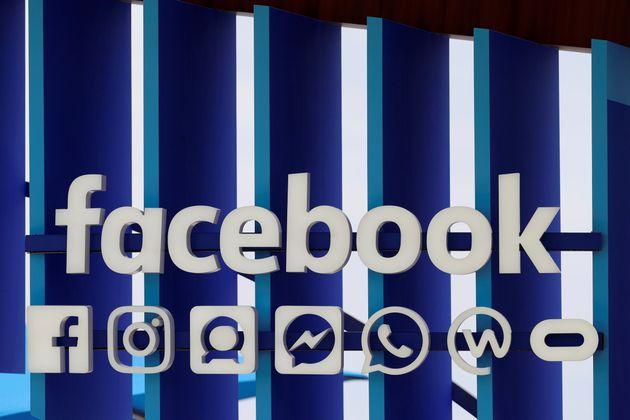 Το Facebook αποκαλύπτει πώς επιλέγονται οι αναρτήσεις που εμφανίζονται στο News