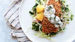How To Make Quinoa That Actually Tastes