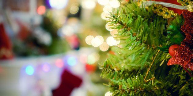 Black Friday: les boules de Noël de luxe dont surveiller les