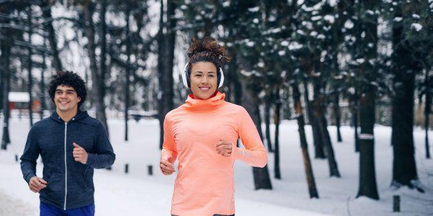 Running et Cyber Monday: les astuces et accessoires pour courir en