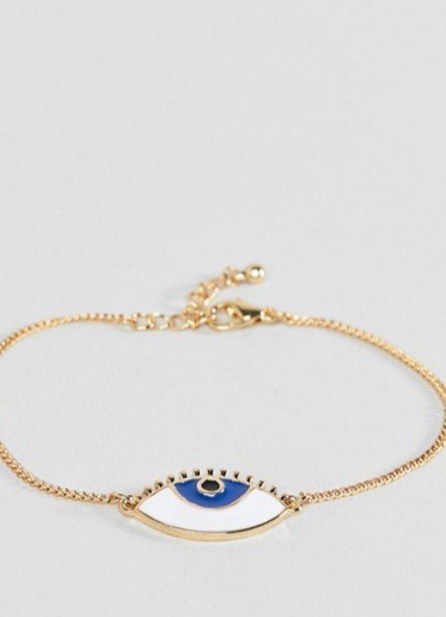 Bracelet ASOS à 5,99