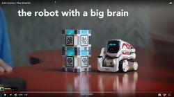 On a testé 3 alternatives à Cozmo, le champion des robots