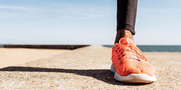 Chaussures et sneakers: Les meilleurs soldes | Le Huffington