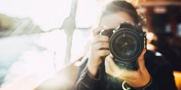 Les amateurs de photo le savent, le matériel coûte cher: voici les articles les mieux soldés depuis le...