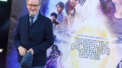 Les 5 références à Spielberg que vous ne verrez pas dans le film