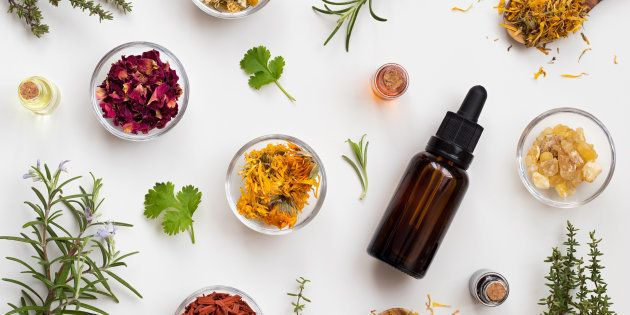 Des huiles essentielles aux tisanes en passant par le grog: il existe de nombreuses alternatives pour...