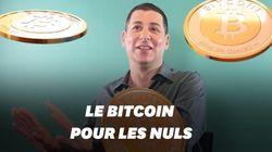 Vous n'avez jamais compris les bitcoins? Il vous explique le plus simplement