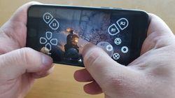 Vous pouvez maintenant jouer à la PS4 sur