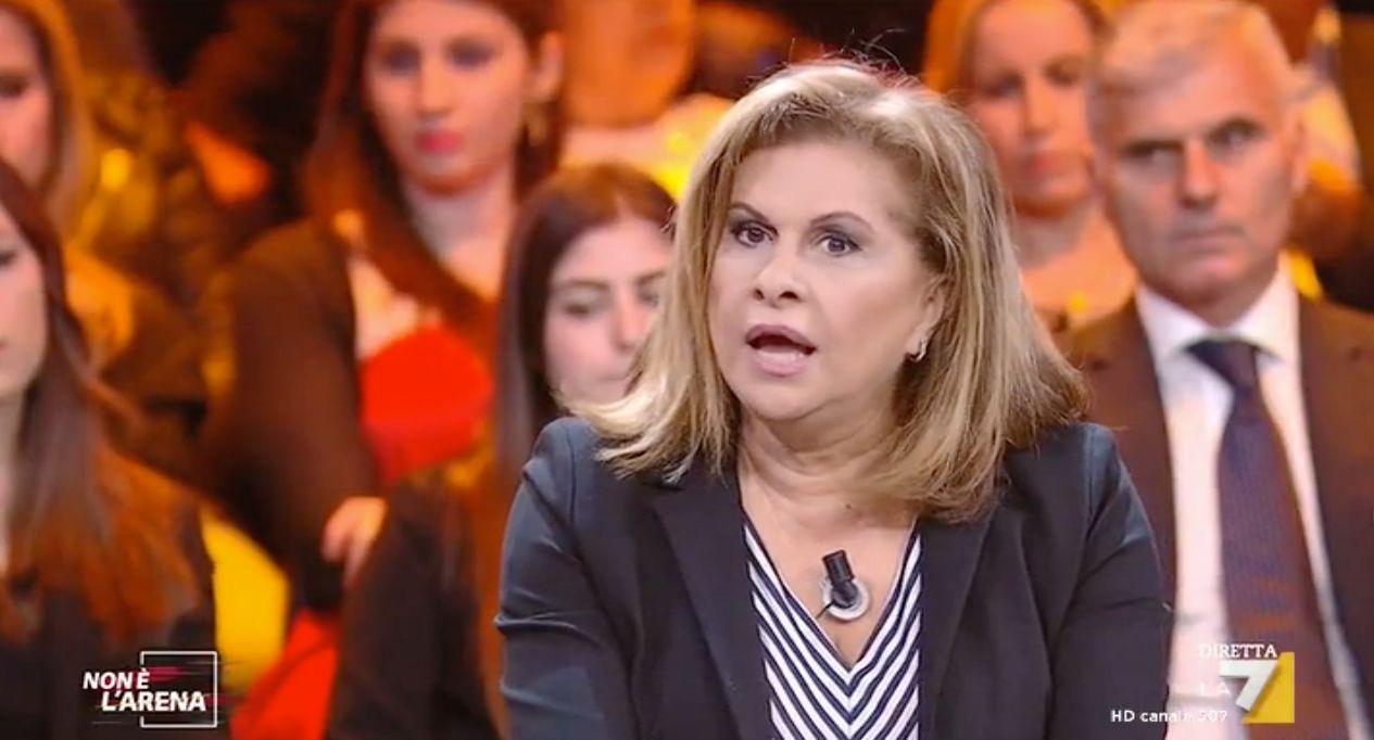Mort d'Imane Fadil: Souad Sbai continue de mettre en cause l'ambassadeur du Maroc en