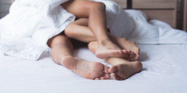 Votre sexualité est-elle une expérience ressourçante et transformatrice? Est-elle une source d'énergie, d'inspiration et de plaisir renversant? Est-elle une expérience libératrice? Si non... 5 pratiques pour une sexualité plus