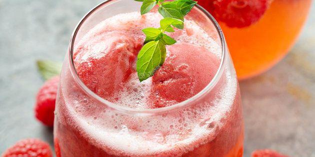 Les sodas, trop sucrés, sont mauvais pour la santé et pourraient être liés à un décès précoce comme le...
