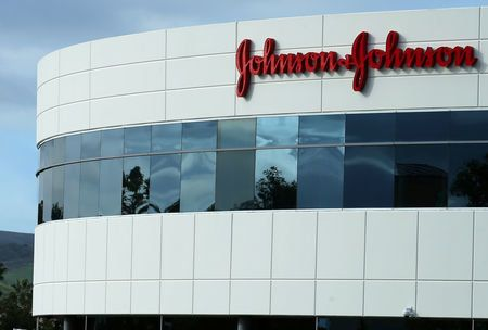 Johnson & Johnson's Baby Shampoo Samples Fail Indian Quality